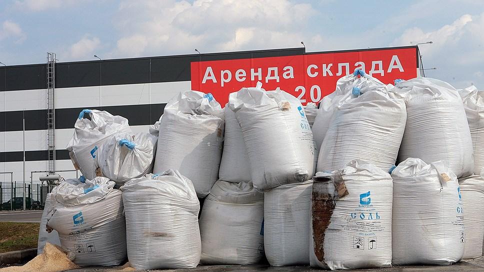 Почему в Челябинске не все складывается
