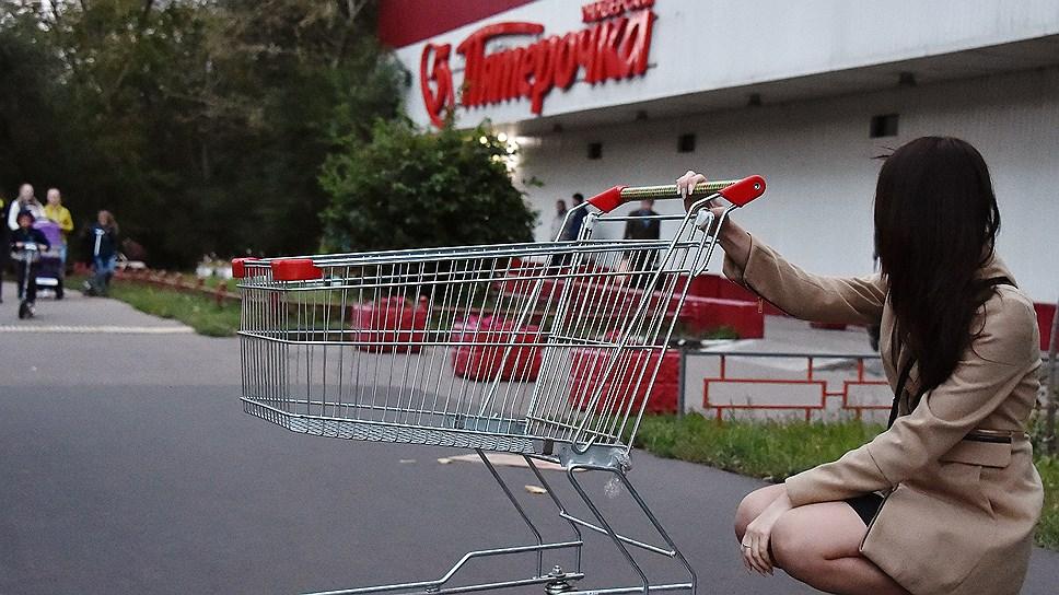 """Как складская сеть """"Каскад"""" продавала свой объект в Челябинске"""