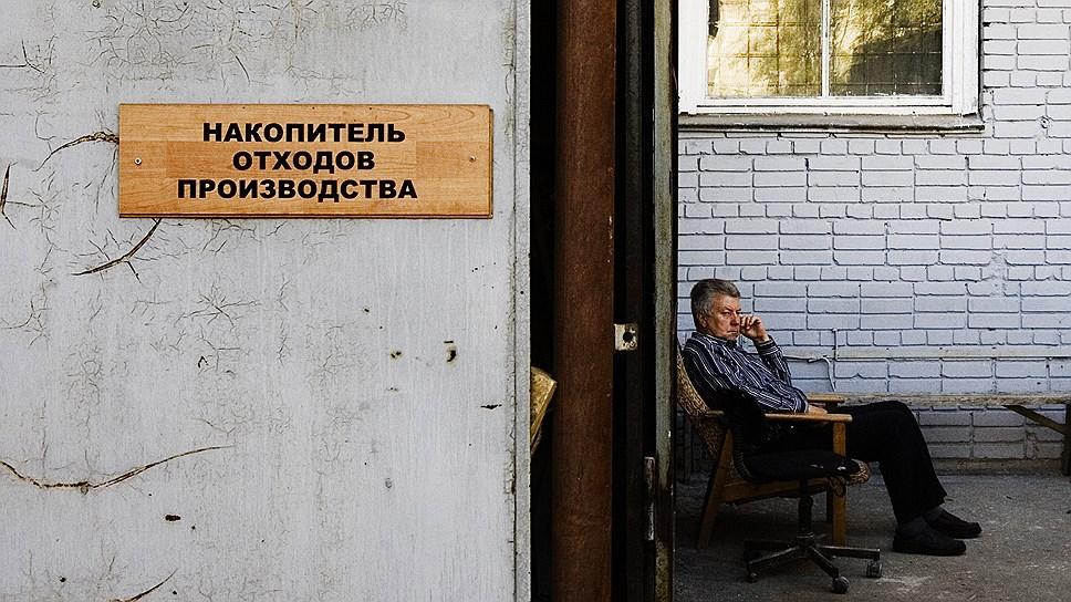 Конкурс на создание Челябинского кластера по обращению с ТБО сочил дорогим и несвоевременным