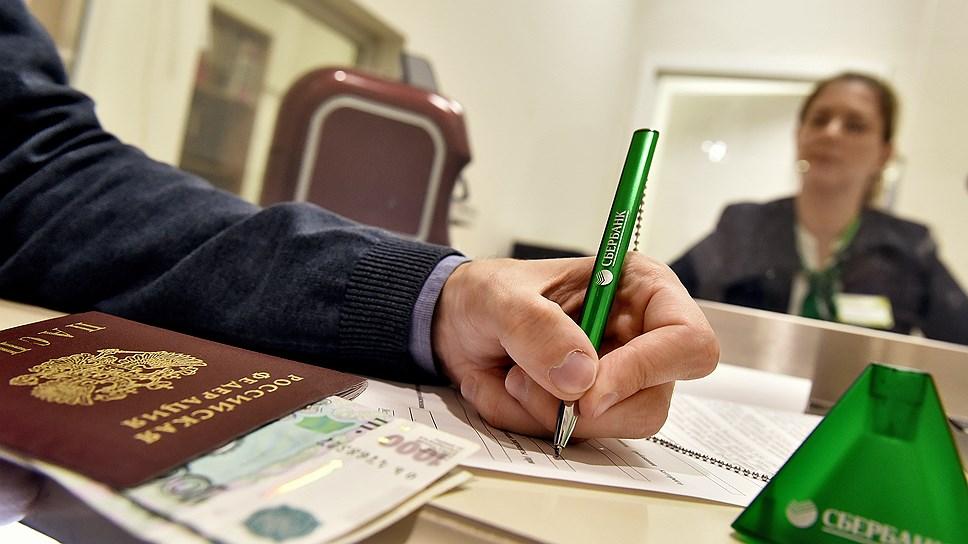Владельцев «Стройграда+» выводят на баланс / Суд снял арест с их счетов в рамках банкротства компании