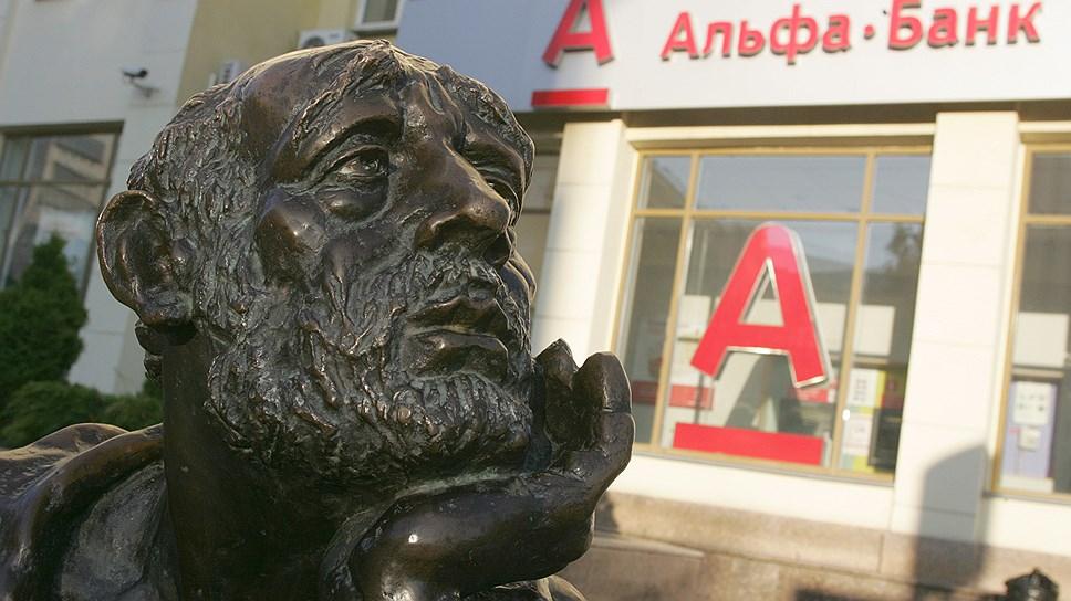 Челябинску поправили центр под ШОС / Проект межевания земли под объекты саммита прошел публичные слушания