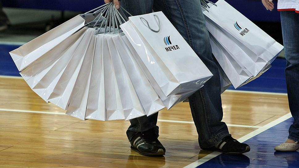 Новогоднее обращение к кредиторам / ЧМК предложит заключить «мировое»