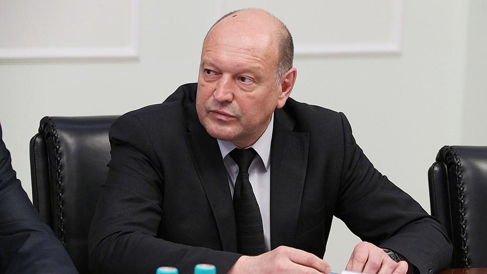 Как переименование ведомства отразится на будущем Челябинска