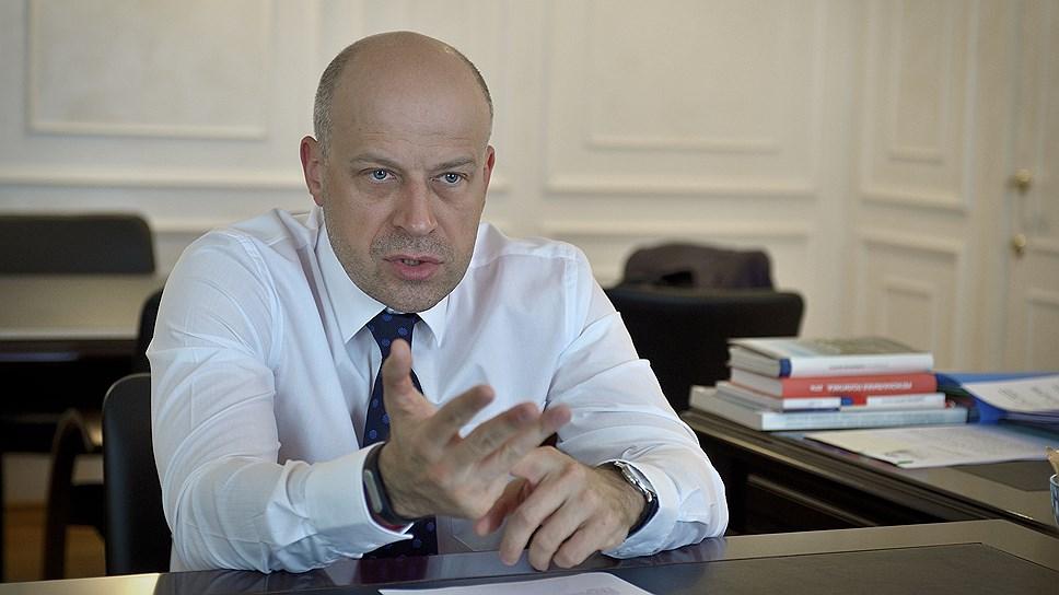 Избирательная замена / Кампанию 2018 года в Челябинской области проведет обновленная команда чиновников