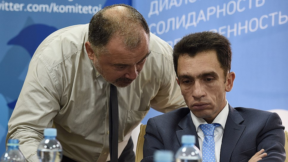 Бунтующие регионы / На Южном Урале и в Зауралье прогнозируют рост протестной активности