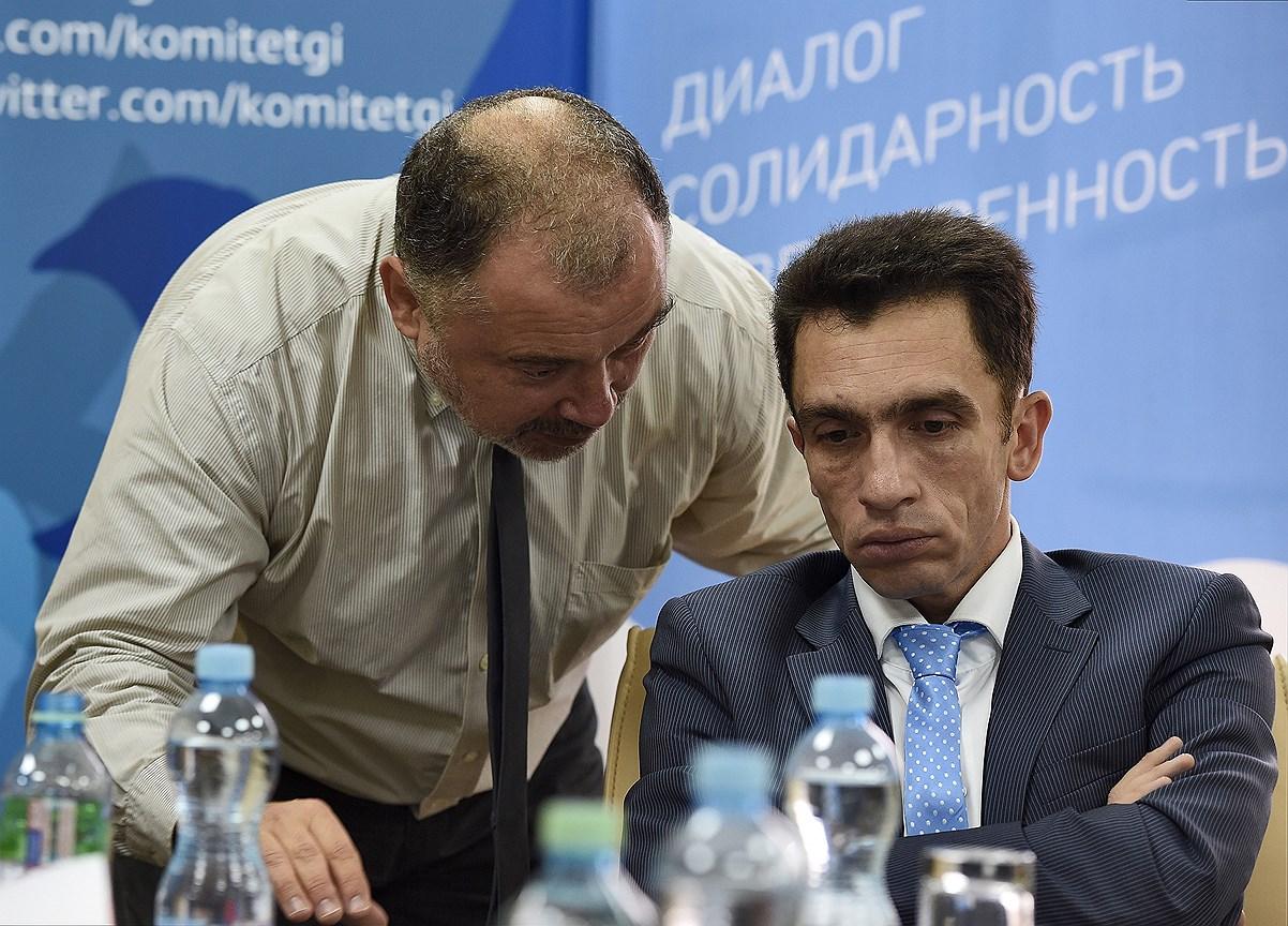 Эксперты оставили Южный Урал и Зауралье в аутсайдерах по качеству политических институтов