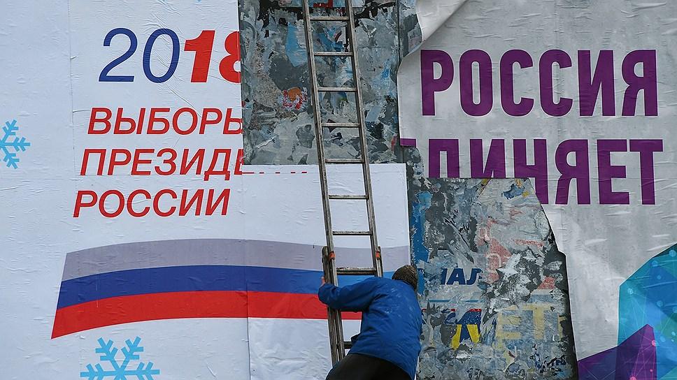 кредит в челябинске низкий процент онлайн заявка на кредит сбербанк казахстан