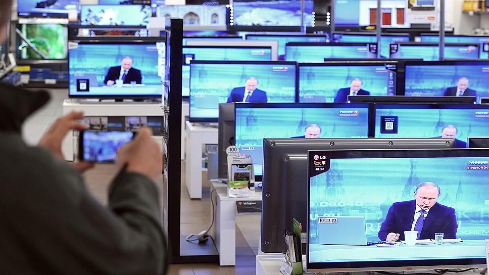 Прямолинейные проверки / Ведомства отреагировали на обращения жителей Челябинской области к Владимиру Путину