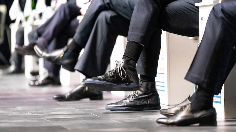 Малый бизнес попал под сокращение / Челябинская область недосчиталась 10 тысяч субъектов МСП