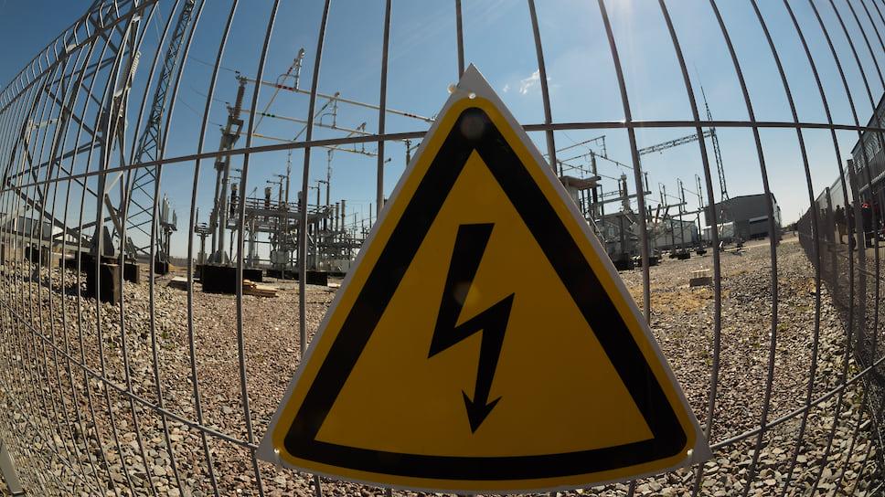 Завод газопоршневых электростанций построят в индустриальном парке в двух километрах от Челябинска