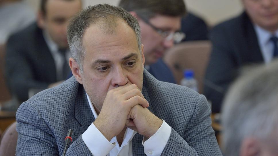 «За правду» пойдет в заксобрание / Партия Захара Прилепина появится в Челябинской области