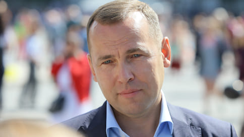Облдума осталась за кадрами  / Вадим Шумков будет назначать своих заместителей без согласования с депутатами