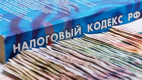 «Стройсвязьуралу 1» накинули налогов  / Компания Артура Никитина пытается обжаловать доначисление 418 млн рублей
