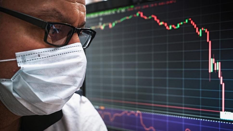 Бизнесу помогут не заболеть / В Челябинской области разработали план спасения страдающих от коронавируса компаний