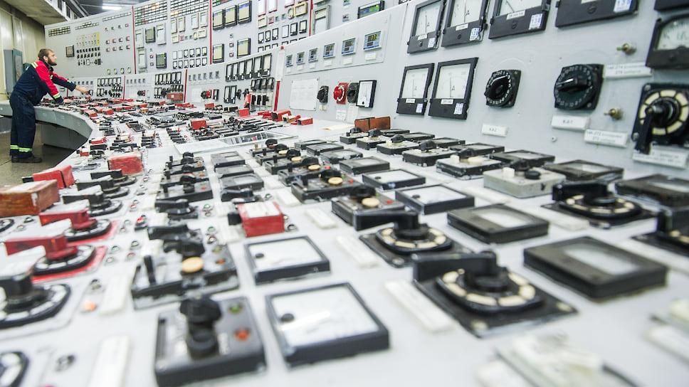 ТЭЦ-2 дождалась вливаний / «Фортум» построит систему очистки стоков на электростанции за 230 млн рублей