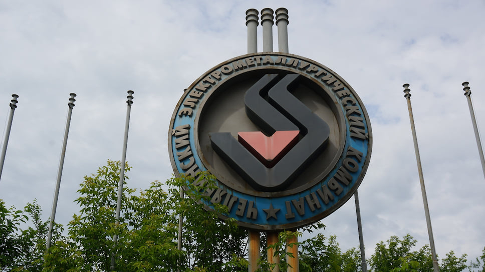 «Дочки» УСМК встретятся в суде / ЧЭМК подал иск к агрофирме «Ариант» из-за прав на завод комбикорма