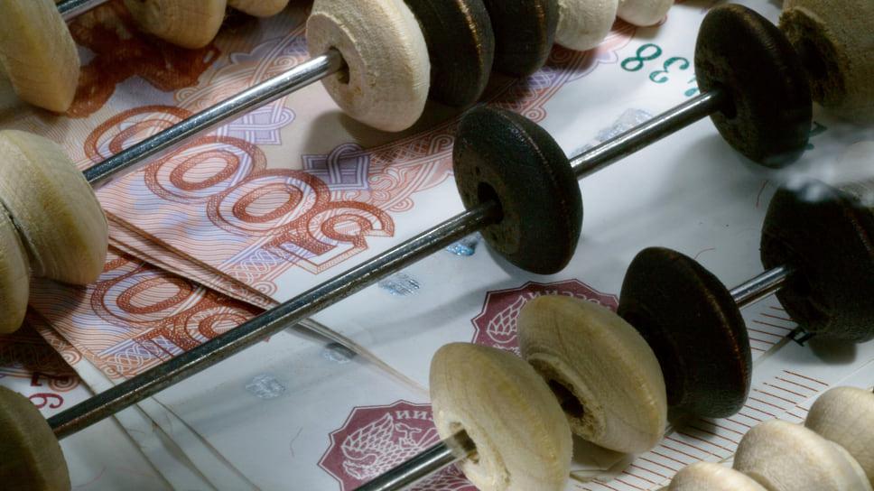 Бюджетам прописали кредитные вливания / Алексей Текслер предложил не ограничивать уровень долговой нагрузки регионов