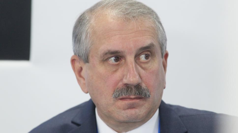 Коронавирус попал на прием / Шесть высокопоставленных чиновников в Челябинской области заразились COVID-19