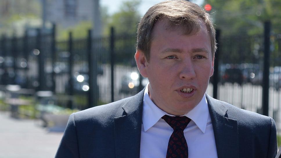 Следствию предъявили формальности / Суд отменил приговор экс-омбудсмену, фермеру Алексею Севастьянову по делу о мошенничестве