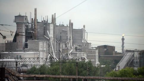 Энергетикам подсветили долги  / Новосибирская компания инициировала банкротство «дочки» «Мечела»