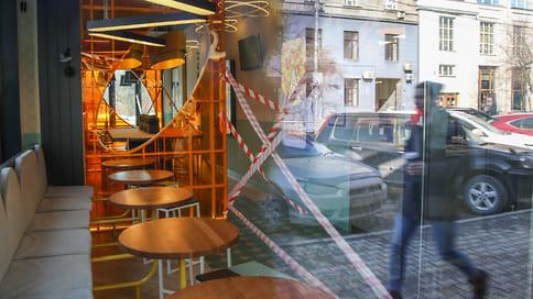 Рестораны не могут набрать обороты  / Рынку общепита в Челябинской области пока не удалось достичь докарантинного уровня