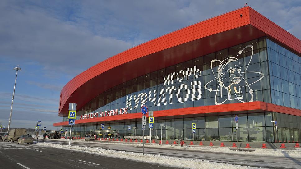 Субподрядчики прошли через колонию / УФАС выявило нарушения в контракте администрации Челябинска с ИК №2 на 84 млн рублей