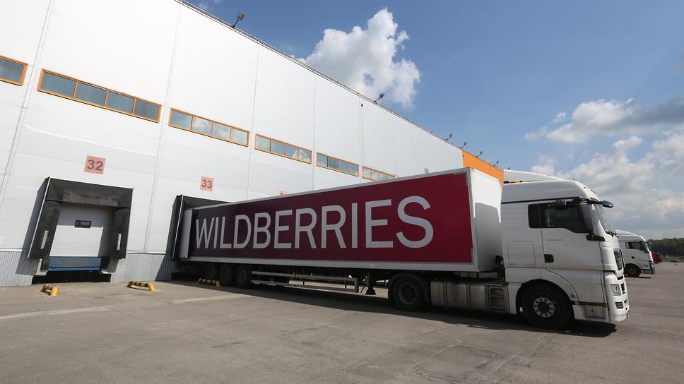 «Дополнительные 600 фур вызовут транспортный коллапс» / Жители Миасса пожаловались президенту на планы по строительству в городе склада Wildberries