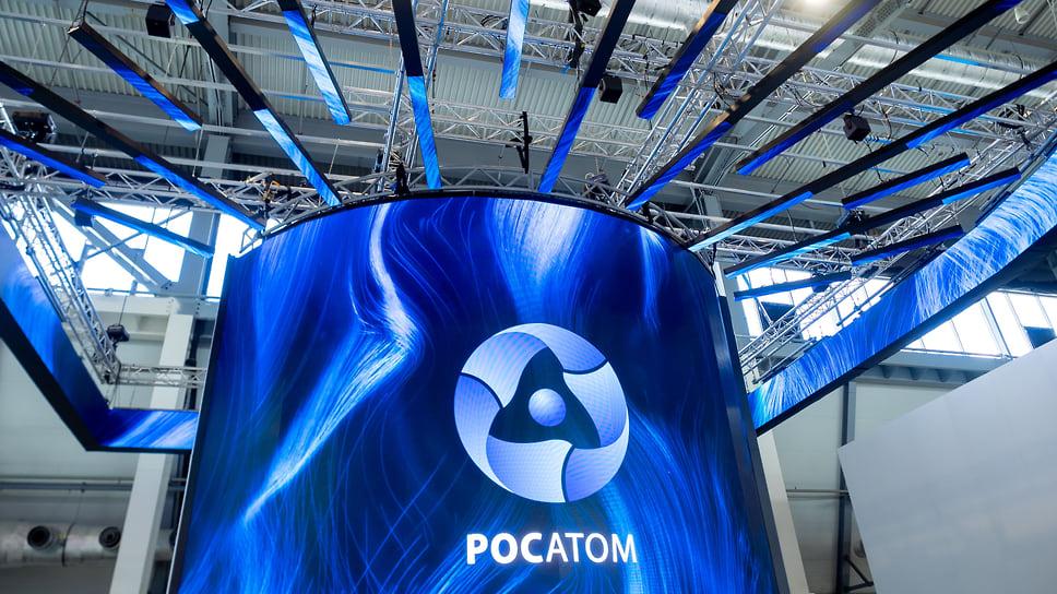 Объем инвестиций в экотехнопарк «Росатома» в Щучьем превысит 5 млрд рублей