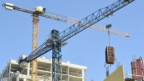 Девелопмент придет на рынок  / На месте торговых рядов на северо-западе появится жилой комплекс