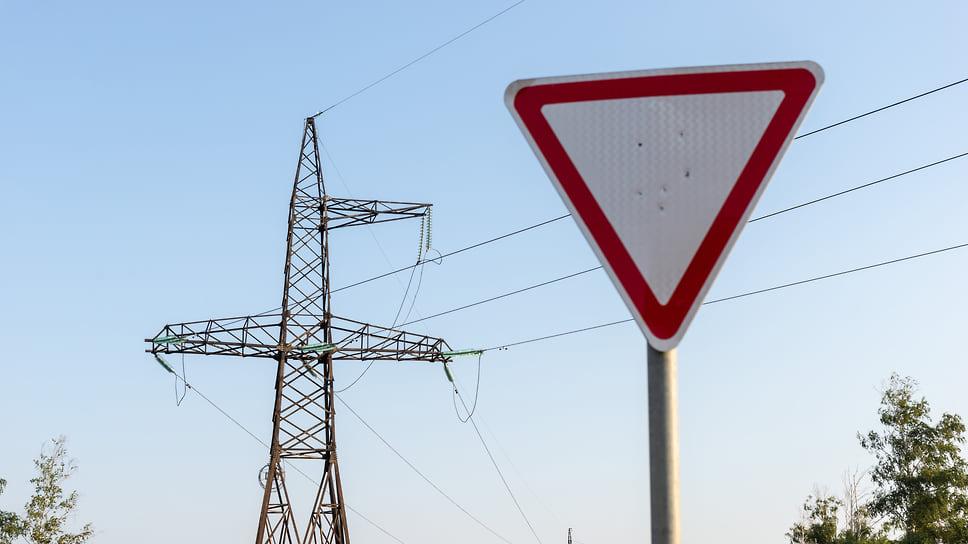 В деле против «Мечел-Энерго» о взыскании долгов объединили 18 исков энергетиков