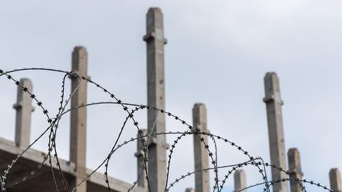 Недострой оставили собственникам  / Мэрия Челябинска проиграла суд об изъятии объекта незавершенного строительства в центре города
