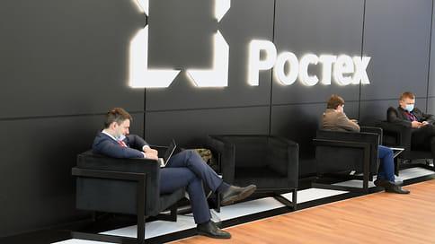 Роботы увеличат производство боеприпасов  / На заводе «Пластмасс» построят автоматизированный цех за 250 млн рублей