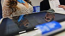 Более 90% предпринимателей-второэтапников перешли на онлайн-кассы в срок