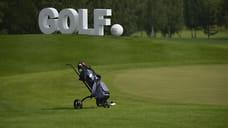 В челябинском гольф-клубе прошел первый турнир