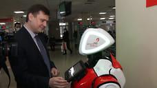 Арестованный челябинский экс-вице-мэр Олег Извеков в СИЗО дописывает книгу и разрабатывает бизнес-проекты