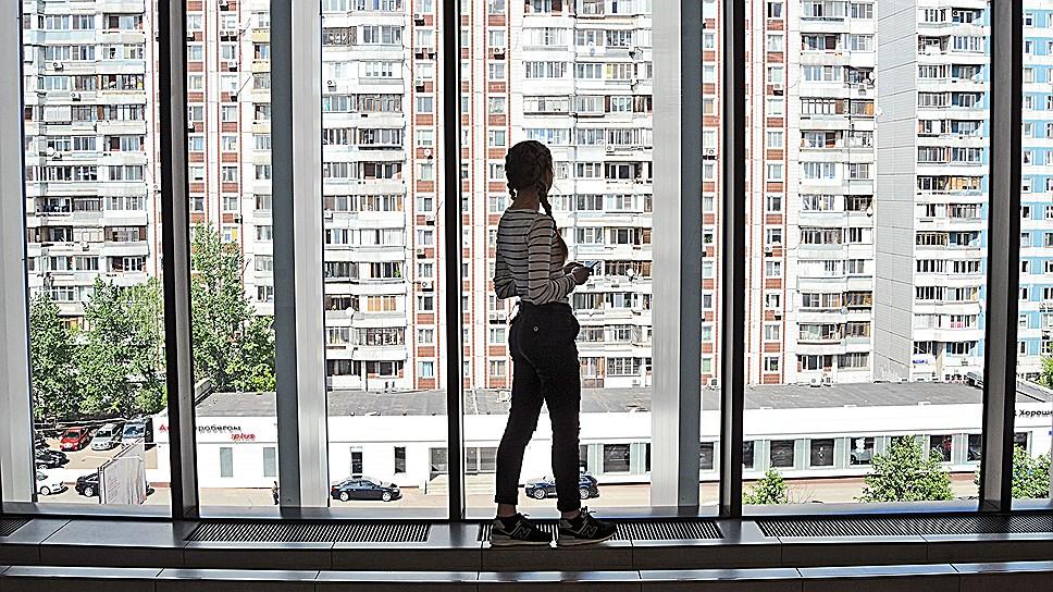 Вторичный рынок жилья рига элитная недвижимость в дубае цены