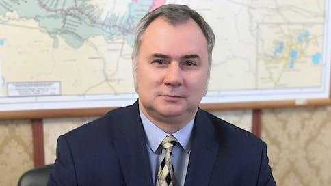 «Помогать клиенту сейчас жизненно необходимо»  / Директор Челябинского филиала Первой грузовой компании (ПГК) Глеб Горбунов о состоянии рынка железнодорожных перевозок в условиях пандемии коронавируса
