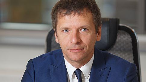 «За деньги банков придется конкурировать»  / Директор СК «Легион» Сергей Пахомов о новых реалиях на строительном рынке