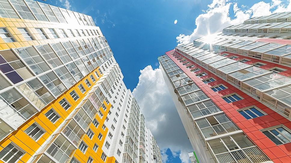 Кредит под недвижимость в челябинске
