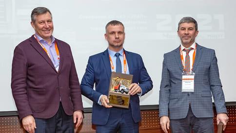 Автомобильный завод «Урал» обсудил с представителями товаропроводящей сети итоги работы и планы