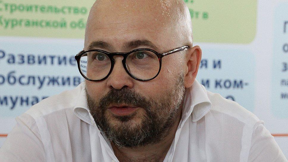Обогрели-подобрали / «Интертехэлектро» обновит ЖКХ Артемовского в обмен на ГУП «Облкоммунэнерго»