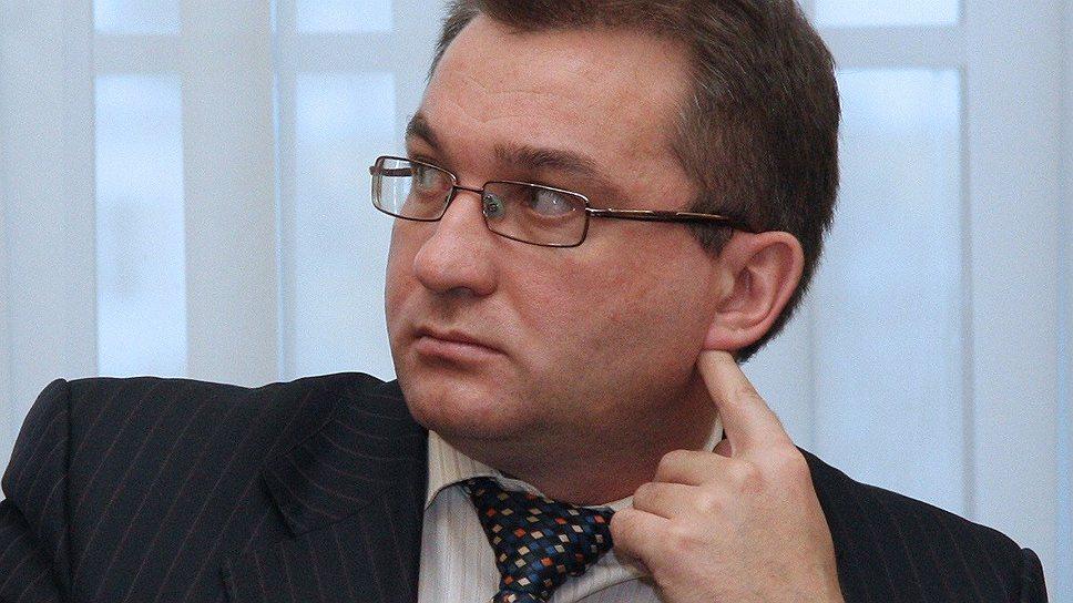 Директор «Водоканала» Александр Ковальчик мог заплатить 1 млн рублей за снижение штрафа Росприроднадзора