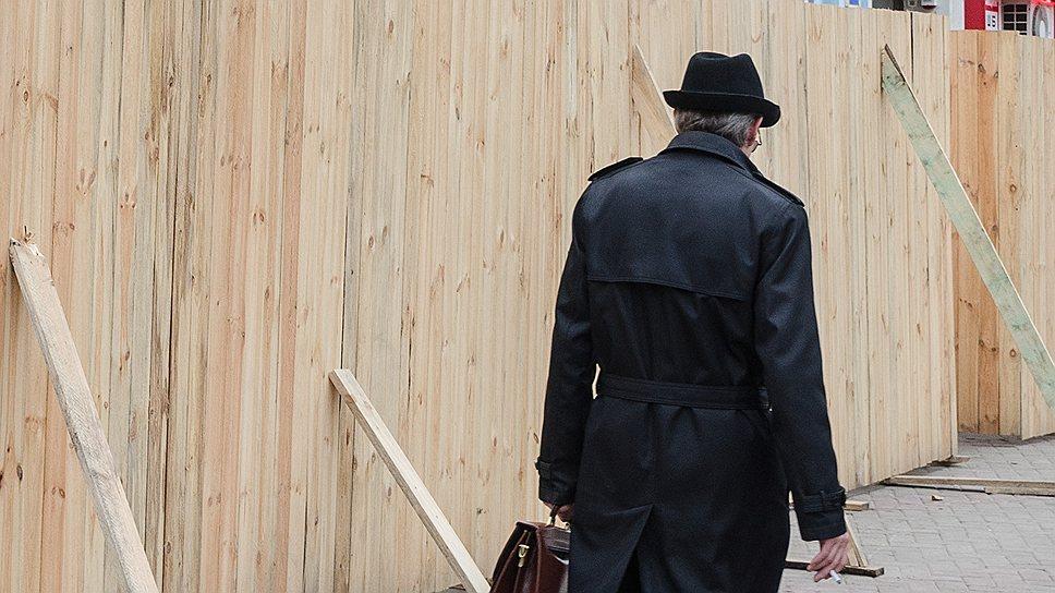 В Сбербанке считают, что курганское УФАС слишком часто выносит незаконные решения в отношении банка
