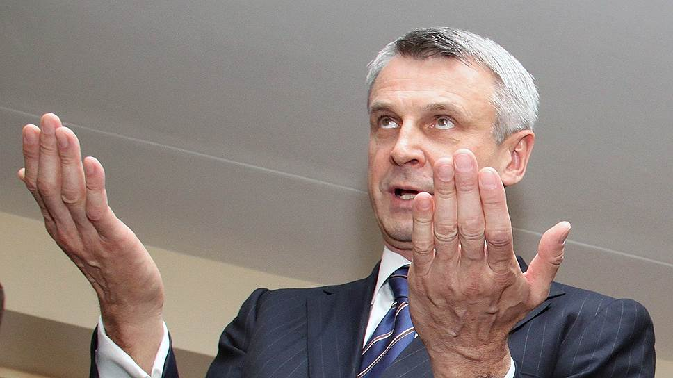 Почему свердловские власти недовольны финансовой политикой Нижнего Тагила