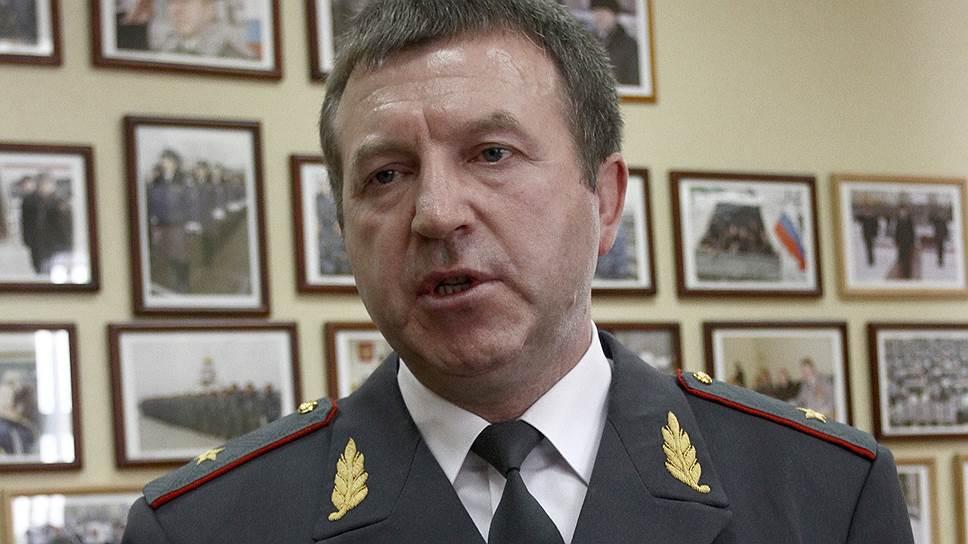 «Звонили совершенно адекватные люди» / Свердловская полиция отчиталась о массовой эвакуации в Екатеринбурге