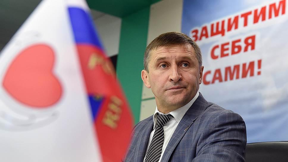 До налоговой не доходит / Свердловские предприниматели жалуются на массовые отказы ИФНС в принятии деклараций