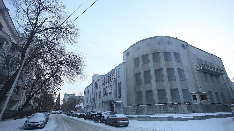 Почему в Екатеринбурге хотят переименовать несколько «советских» улиц