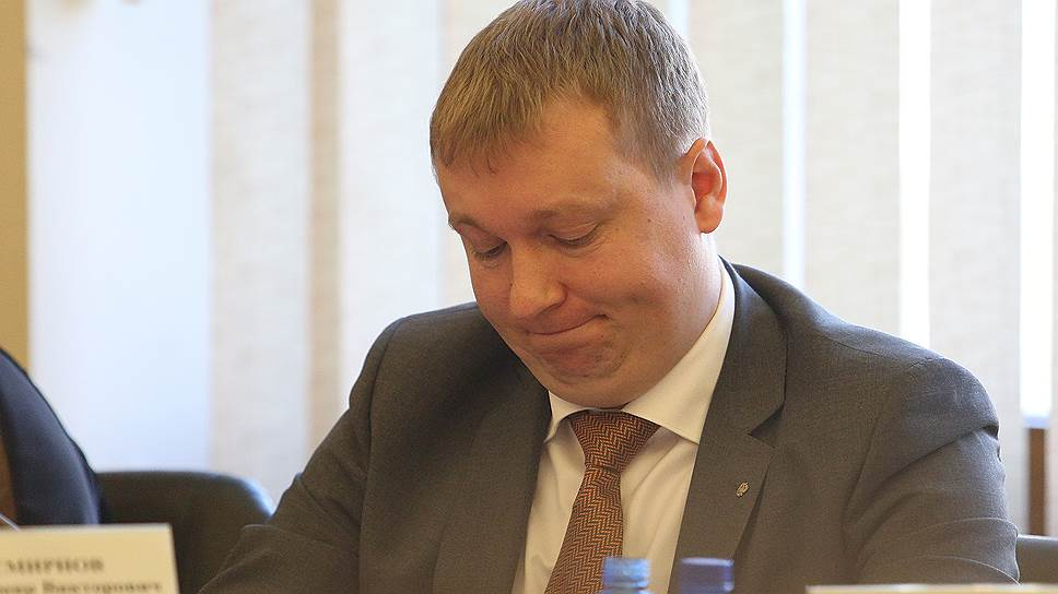 Какие нарушения прокуратура нашла в декларациях городских депутатов