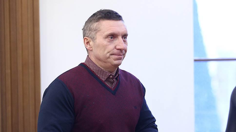 Сторонники выборов мэра Екатеринбурга выйдут на площадь Обороны / Согласована акция против отмены народного голосования за главу города