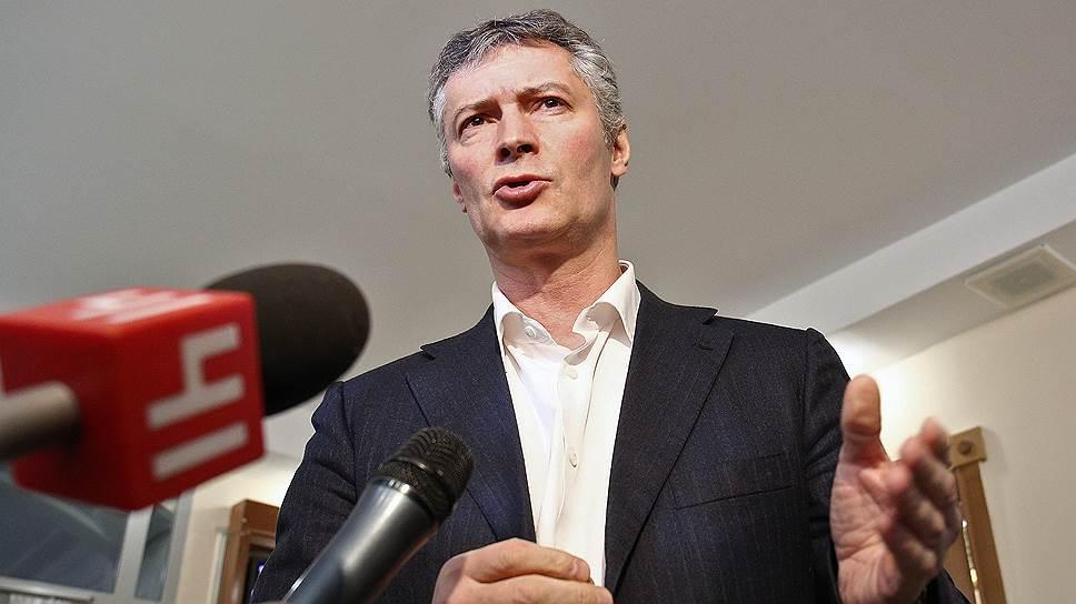 Как в Екатеринбурге отменили прямые выборы мэра